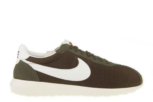 best service d4a14 8ec2c Nike 844266-301 Cargo Khaki