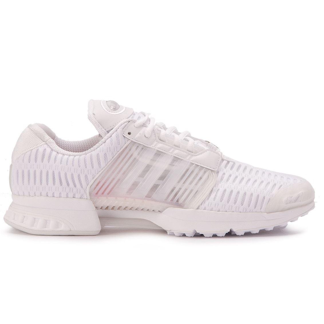3cacba4c8 Adidas Originales para Hombre Climacool Deportes Correr Zapatillas ...