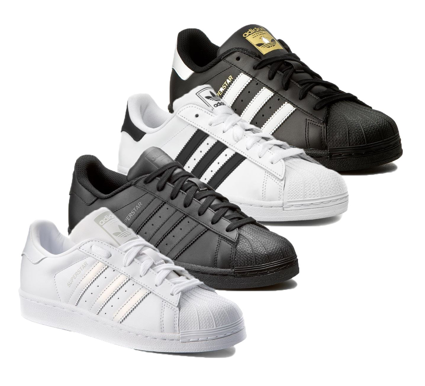 adidas homme superstar montant
