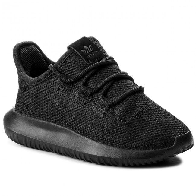 Adidas Kids Tubular Shadow Trainers