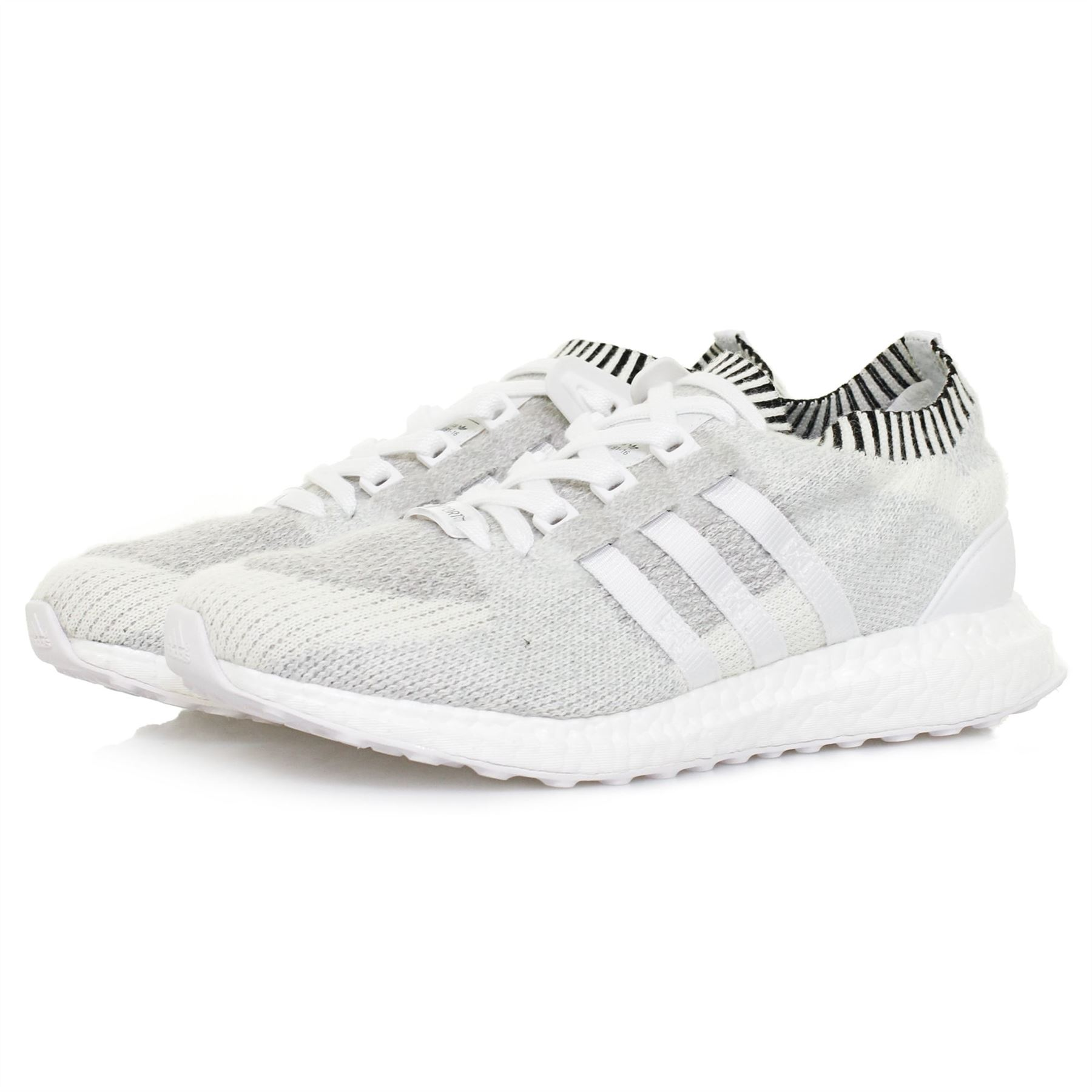 adidas homme chaussures blanche