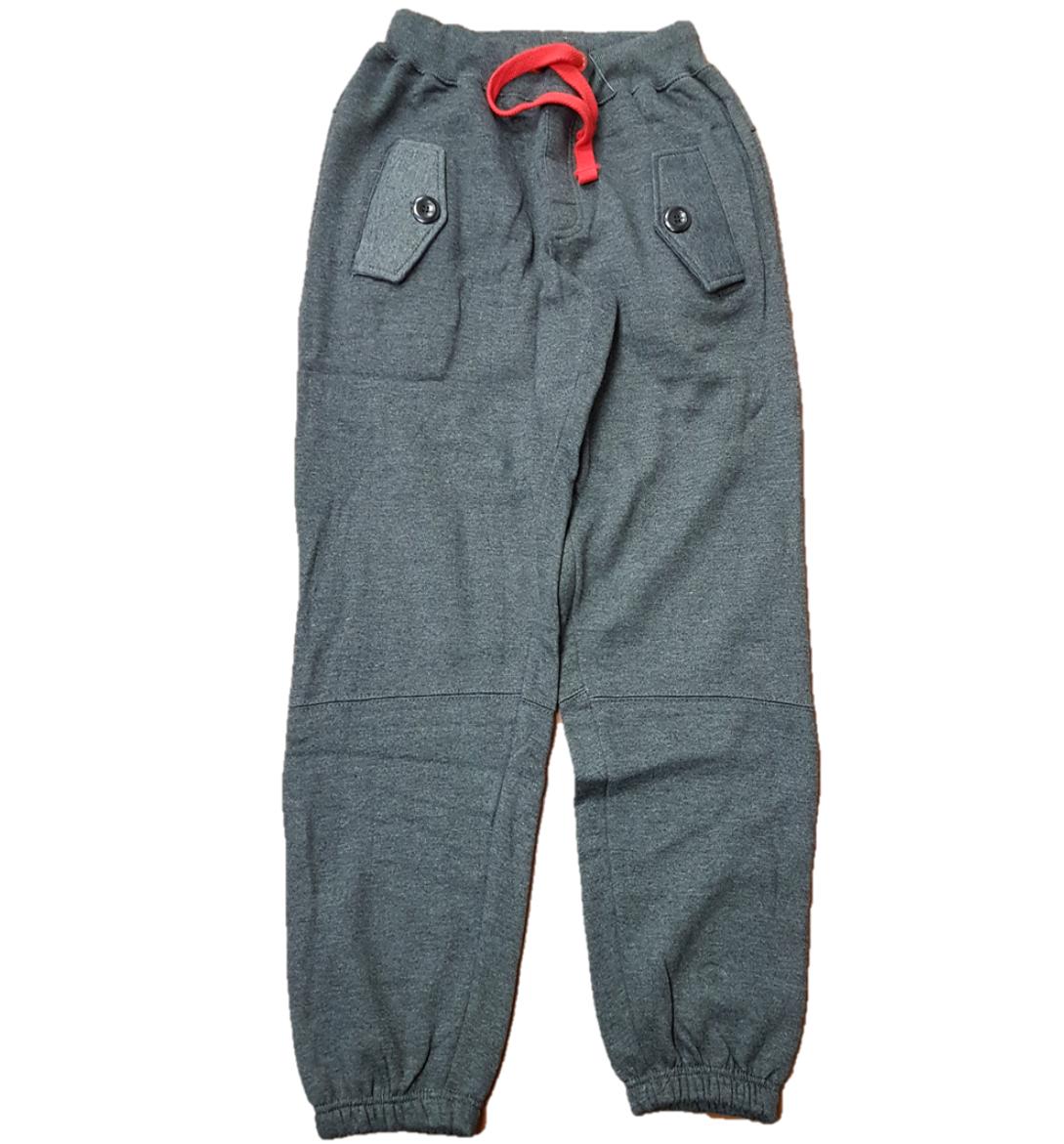 Mens Nova Hoody /& Joggers Tracksuit Bottoms /& Top Winter Pullover Cuffed Pants