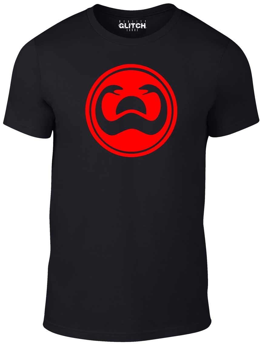 miniature 4 - Tower-of-Serpents-Men-039-s-T-Shirt-GIFT-CULT-FILM-DVD-MOVIE-CLOTHING-PRESENT-FUN