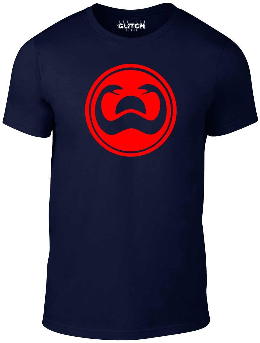 miniature 23 - Tower-of-Serpents-Men-039-s-T-Shirt-GIFT-CULT-FILM-DVD-MOVIE-CLOTHING-PRESENT-FUN