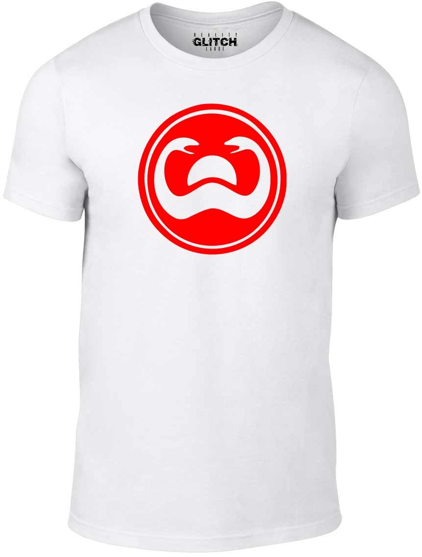 miniature 25 - Tower-of-Serpents-Men-039-s-T-Shirt-GIFT-CULT-FILM-DVD-MOVIE-CLOTHING-PRESENT-FUN