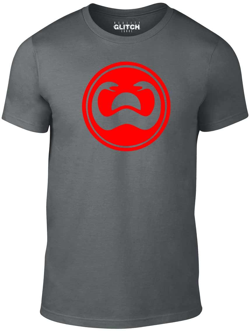 miniature 14 - Tower-of-Serpents-Men-039-s-T-Shirt-GIFT-CULT-FILM-DVD-MOVIE-CLOTHING-PRESENT-FUN