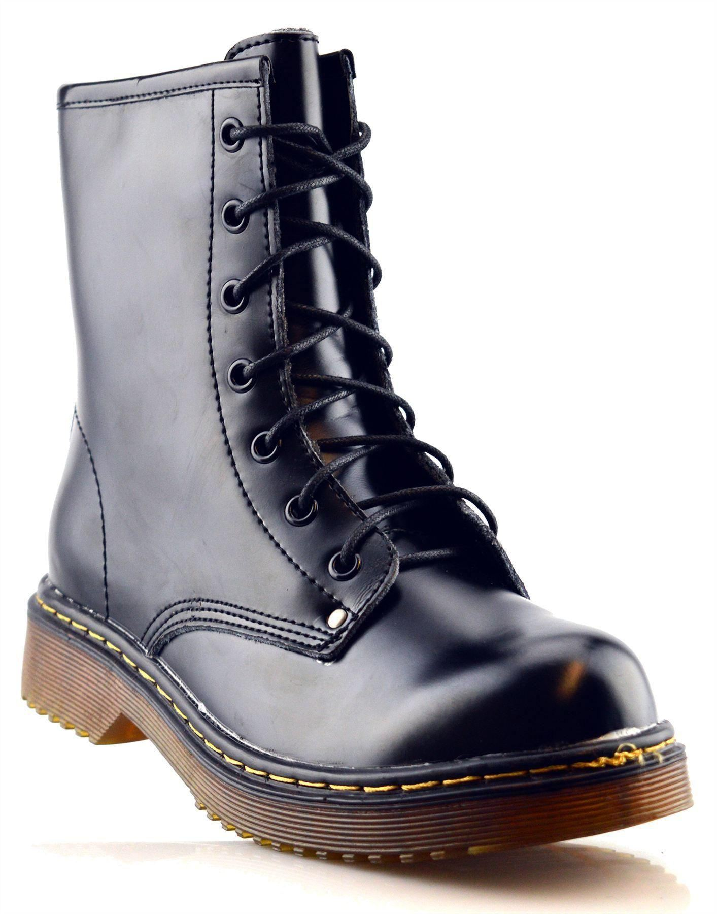 Ladies fashion collection of boots and leather motorcycle riding boots in an interesting variety that only Jamin Leather can offer. These woman's boots come in a variety of colors, heights, heels and styles at low discounted prices.