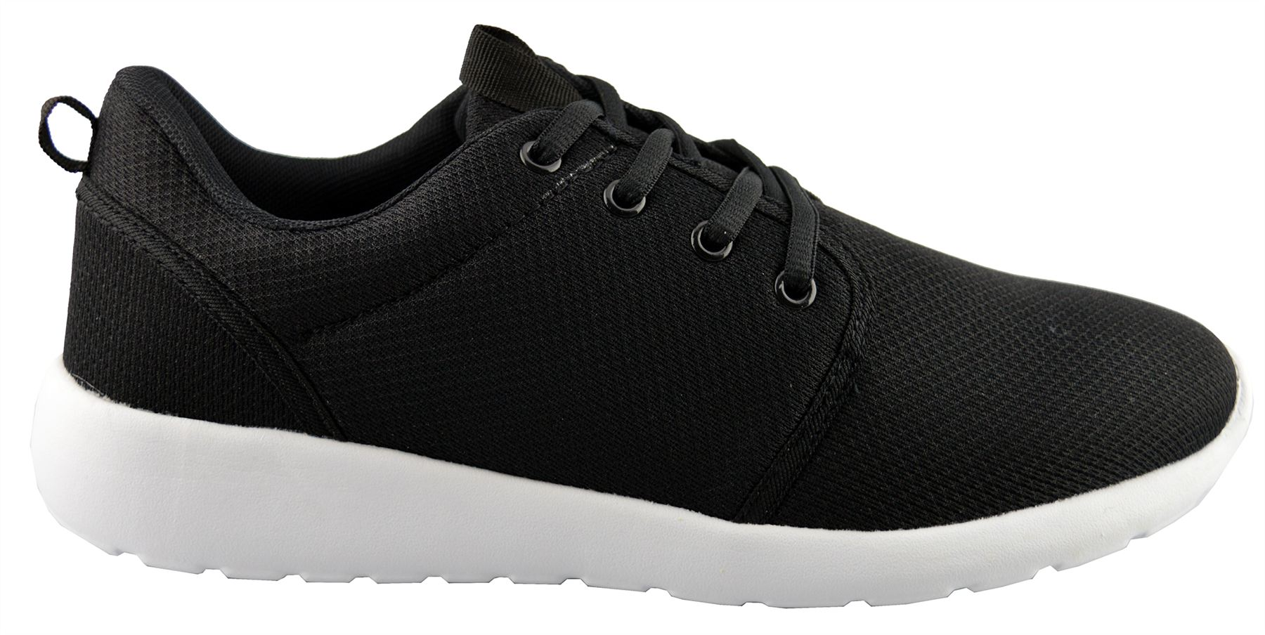 Mens Boys Superlight Memory Foam Lace Up Running Walking Trainers Shoes  Size. Visit Online Store