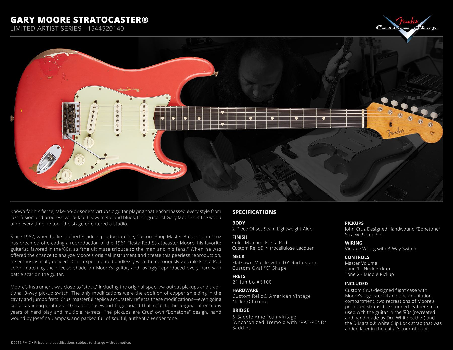 Fender David Pickup Wiring Diagram Guide And Troubleshooting Of American Custom Stratocaster Tone Schematics Technical Information Comparison With The Squier Strat
