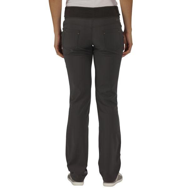 Regatta-Mujer-Dama-Zarine-Resistente-al-Agua-Caminar-Pantalones miniatura 5