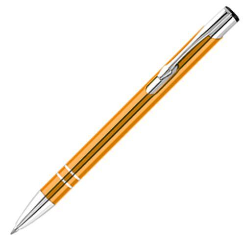 Promotional-Pens-Personalised-Engraved-Eleem-Metal-Ballpoint-Pen