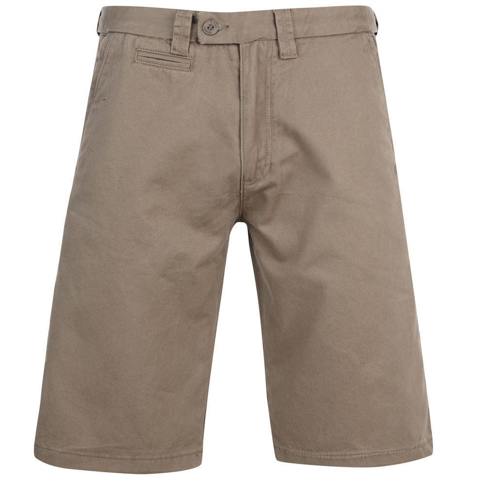 Kam-Puro-Algodon-Flexi-Cintura-pantalon-Chino-387-en-la-cintura-Talla-40-A-60-034-2-opciones
