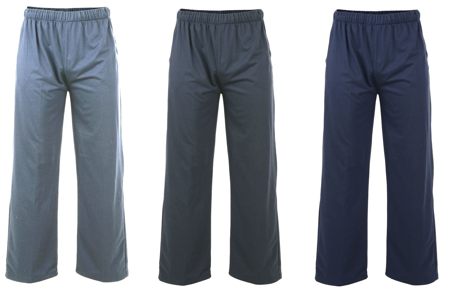 Jeans PLEASE Donna P83ABQ2HC vita bassa 3 Bottoni slim fit spacco alle caviglie