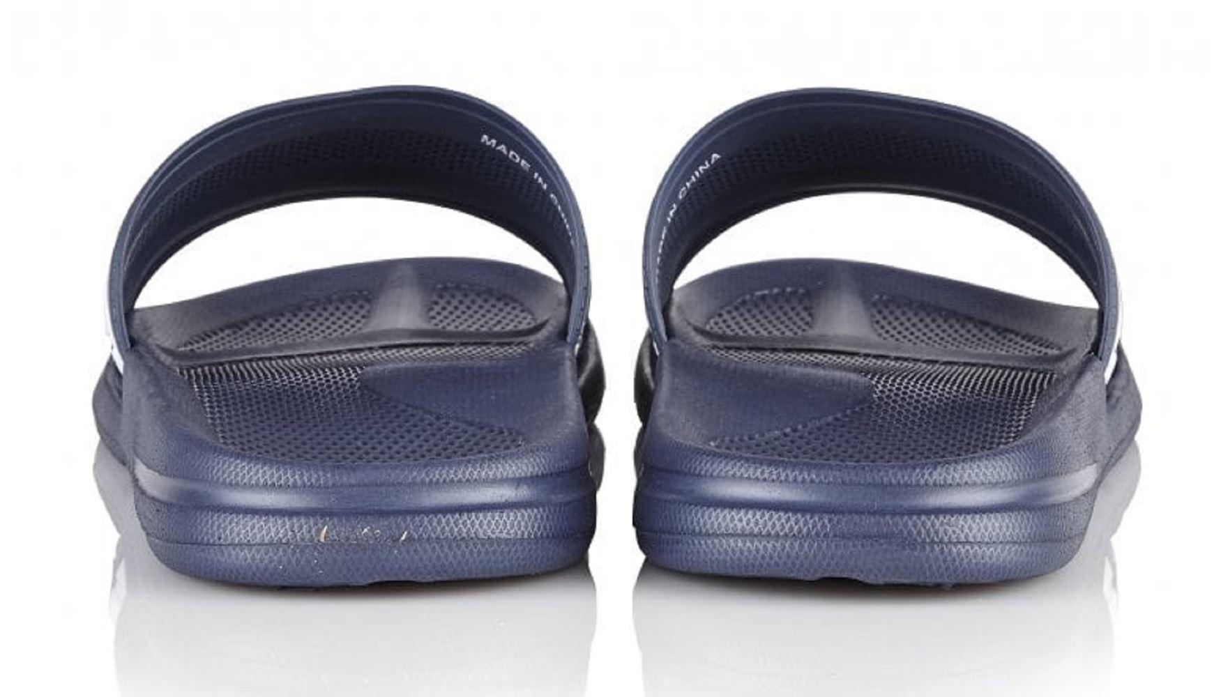 Gola Active Men/'s Nevada Sandal//Flip Flops