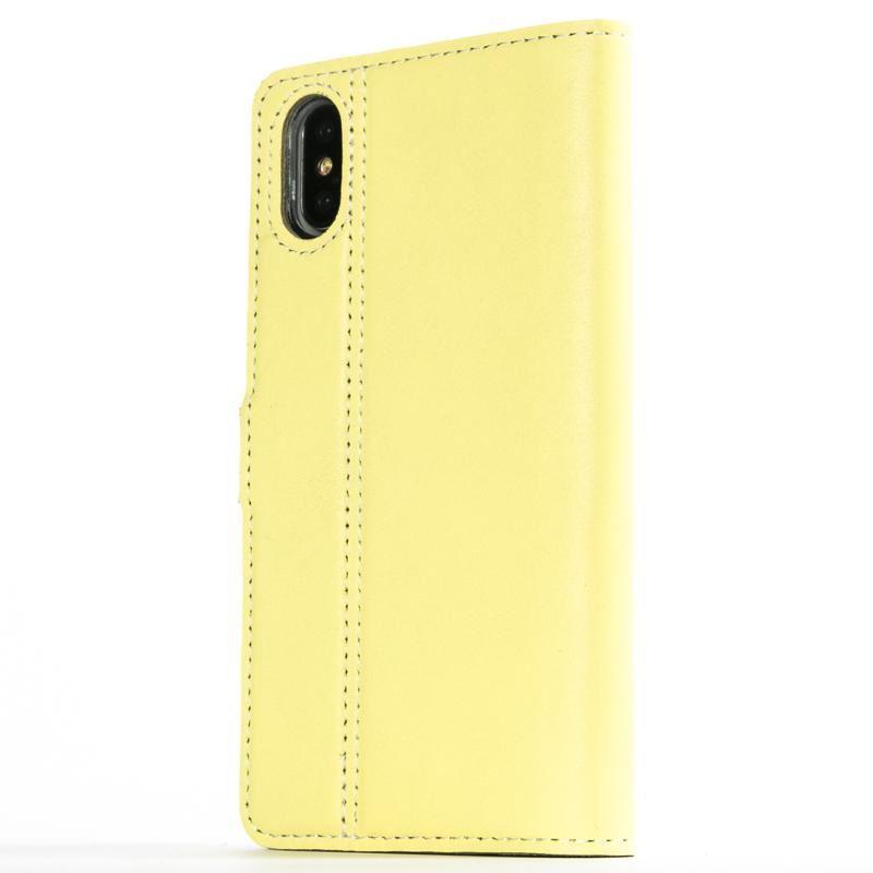 custodia iphone x pastel