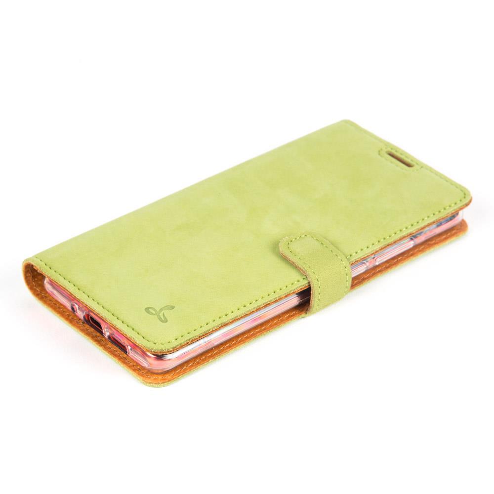 Snakehive-Huawei-P30-Pro-Premium-Genuine-Leather-Wallet-Case-w-Card-Slots thumbnail 38