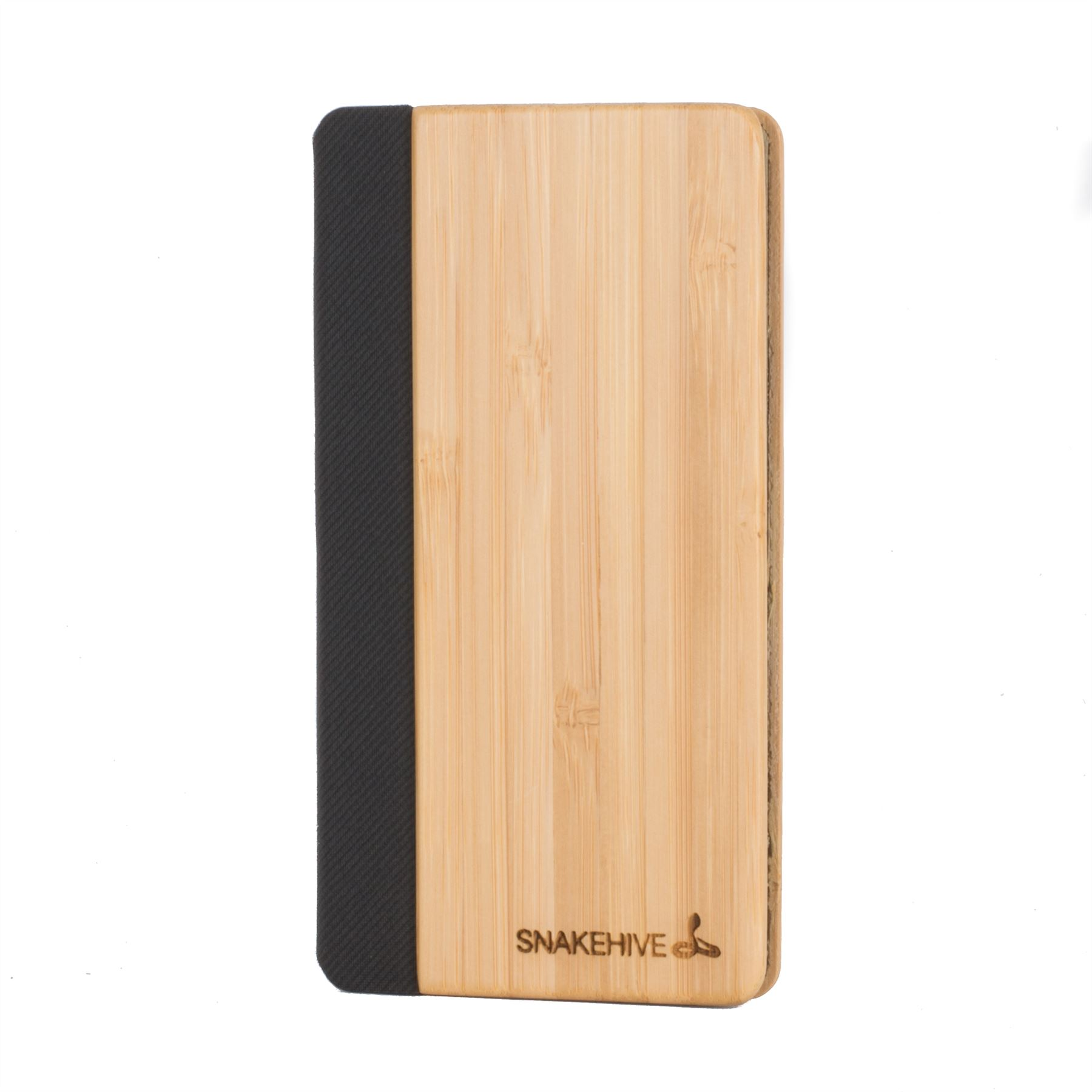 xperia z3 compact case wood