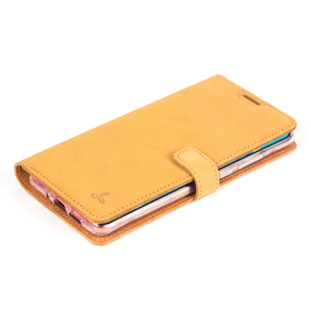 Snakehive-Huawei-P30-Pro-Premium-Genuine-Leather-Wallet-Case-w-Card-Slots thumbnail 22