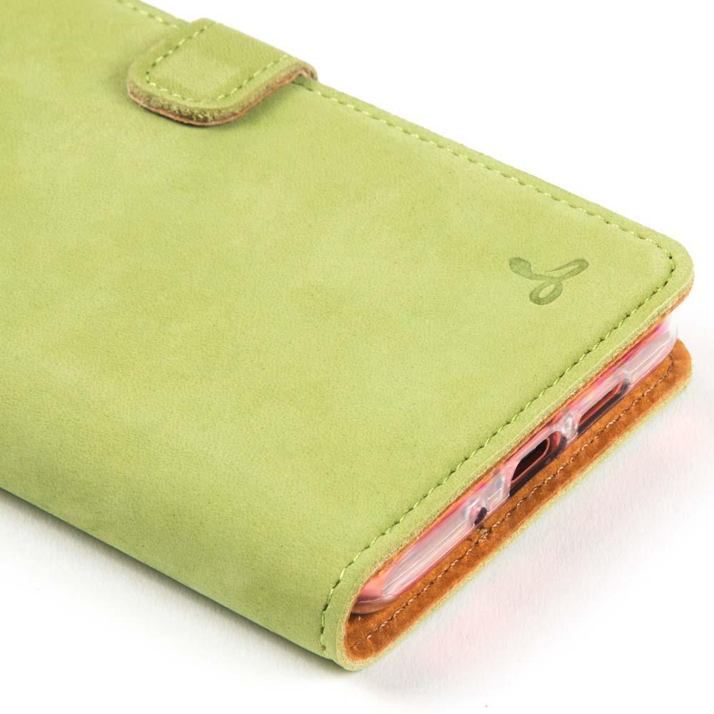 Snakehive-Huawei-P30-Pro-Premium-Genuine-Leather-Wallet-Case-w-Card-Slots thumbnail 40