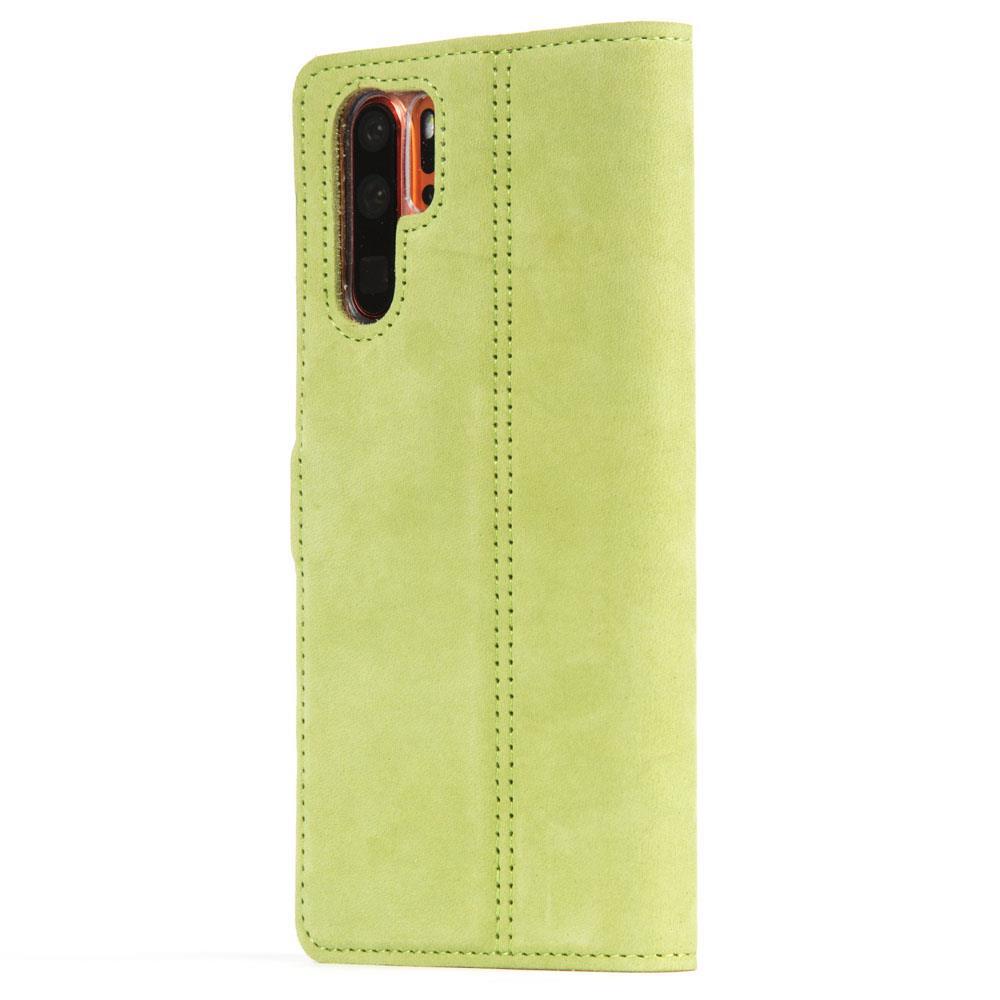 Snakehive-Huawei-P30-Pro-Premium-Genuine-Leather-Wallet-Case-w-Card-Slots thumbnail 35
