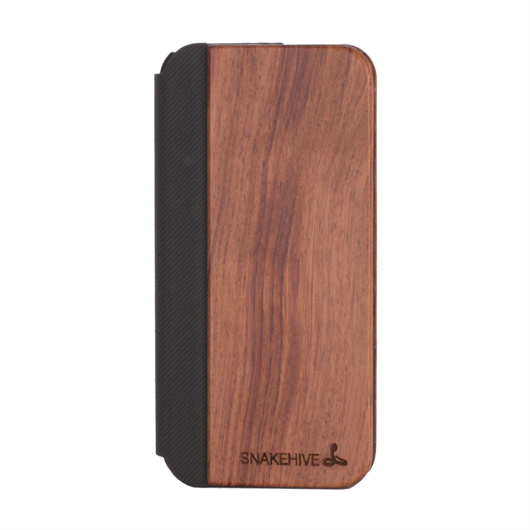 Iphone C Wallet Case Amazon