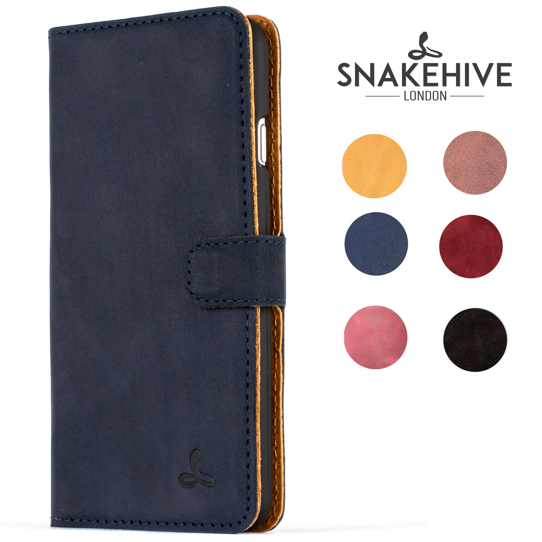 snakehive iphone 6 case