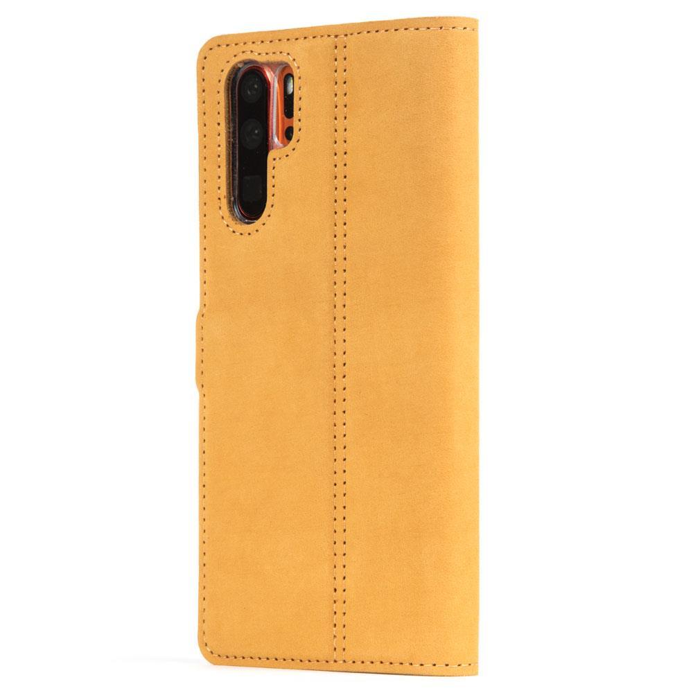 Snakehive-Huawei-P30-Pro-Premium-Genuine-Leather-Wallet-Case-w-Card-Slots thumbnail 19