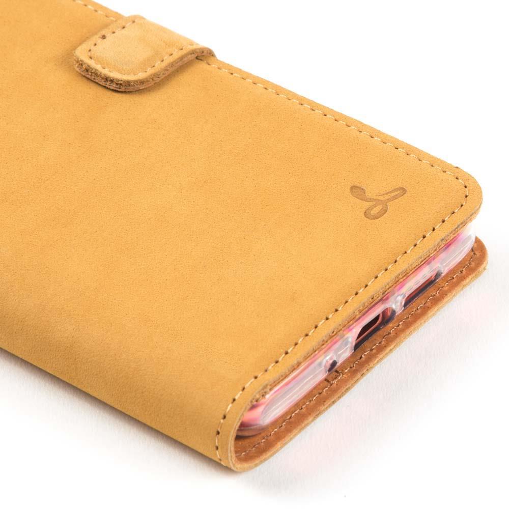 Snakehive-Huawei-P30-Pro-Premium-Genuine-Leather-Wallet-Case-w-Card-Slots thumbnail 24