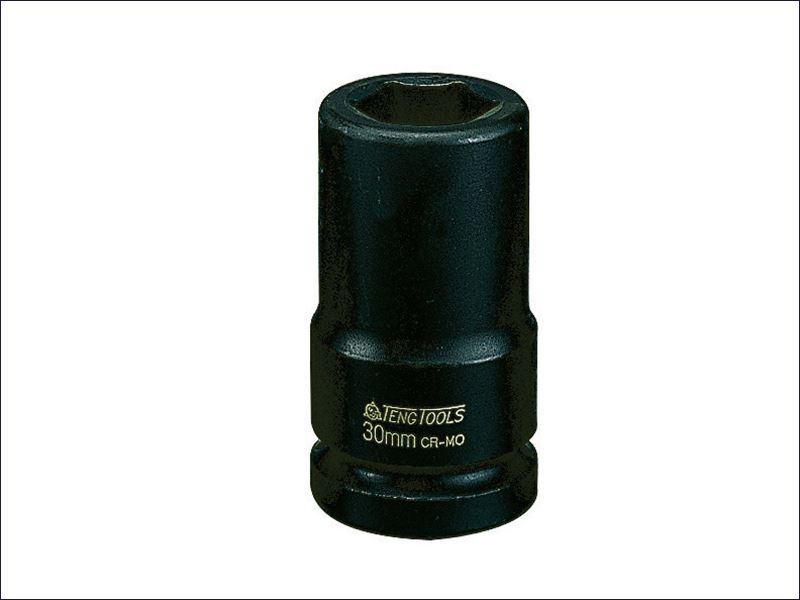 Teng Impact Socket Hexagon 6 Point 3//4in Drive 46mm TEN940546