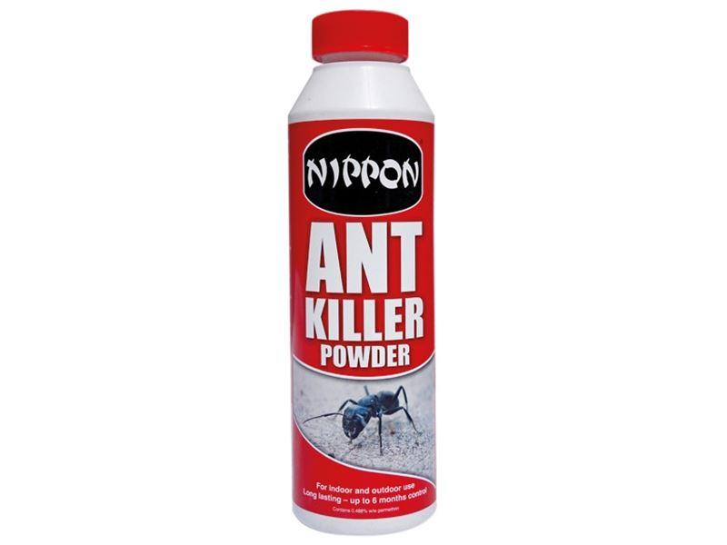 VTXAKP150G Pest Control Nippon Ant Killer Powder 150g