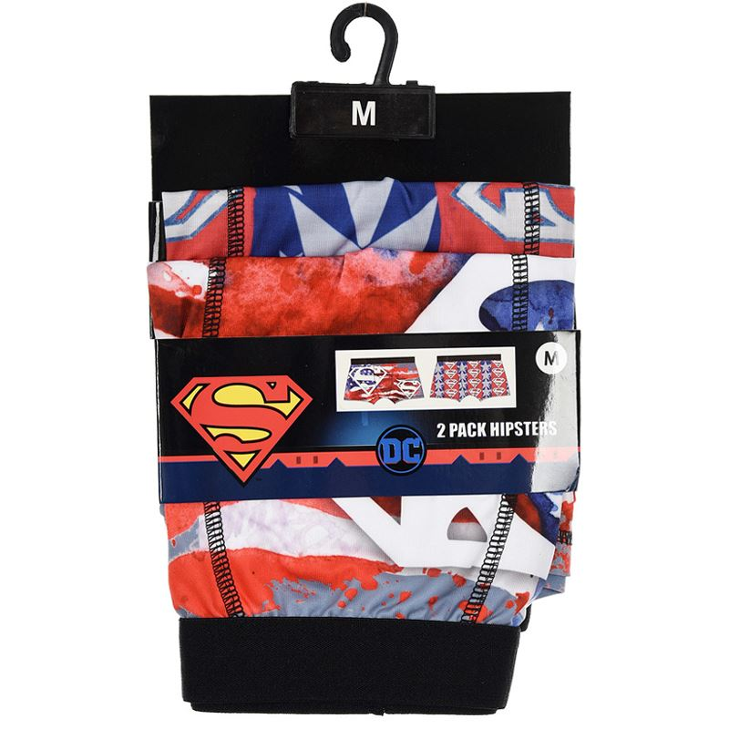 Mens-Official-Character-Boxer-Shorts-Boxers-Trunks-Hipsters-2-Pack-Size-S-M-L-XL thumbnail 24