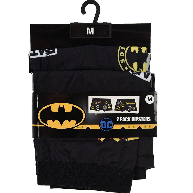 Mens-Official-Character-Boxer-Shorts-Boxers-Trunks-Hipsters-2-Pack-Size-S-M-L-XL thumbnail 13