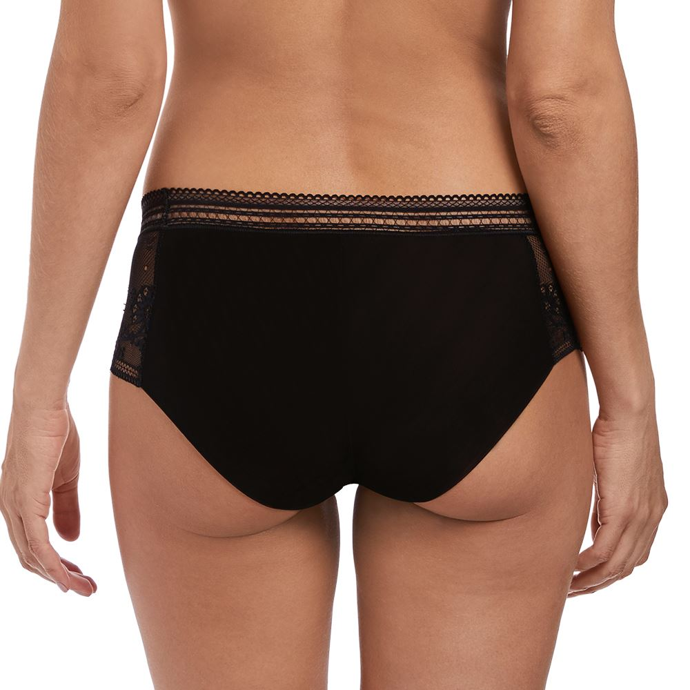 Wacoal Lingerie Adore Brief//Knickers 134005