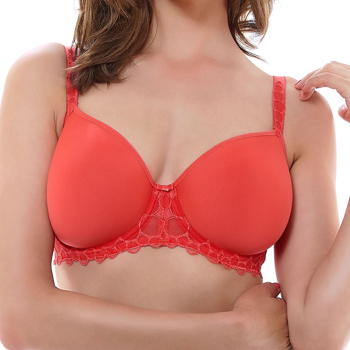 Fantasie-Eclipse-Underwired-Spacer-Moulded-Balcony-Bra-9002