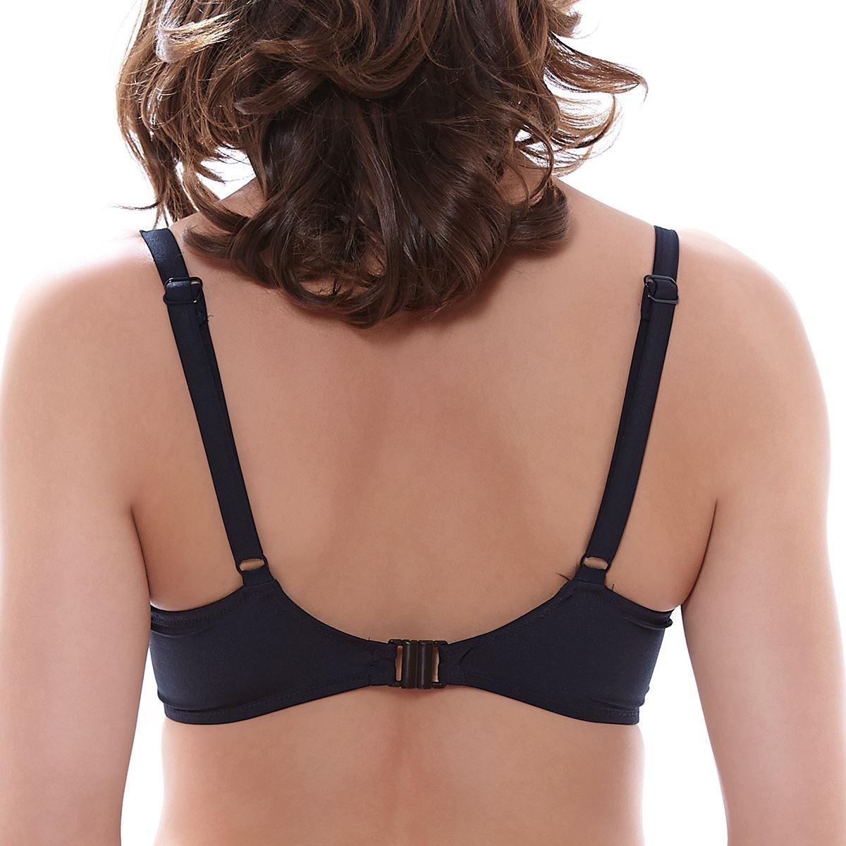 Fantasie-Swimwear-Los-Cabos-Twist-Front-Full-Cup-Bikini-Top-6152