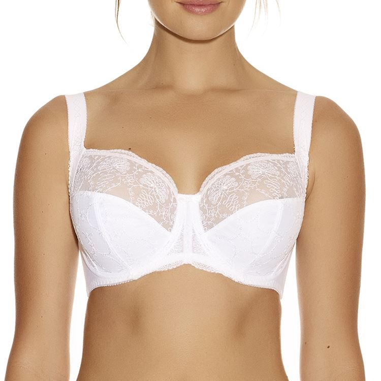 Fantasie-Lingerie-Elodie-Bra-With-Side-Support-Black-Nude-White-2182