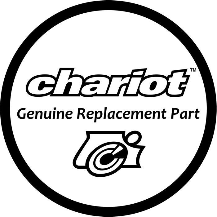 Thule Chariot CX Drum Brake Rh 06-12