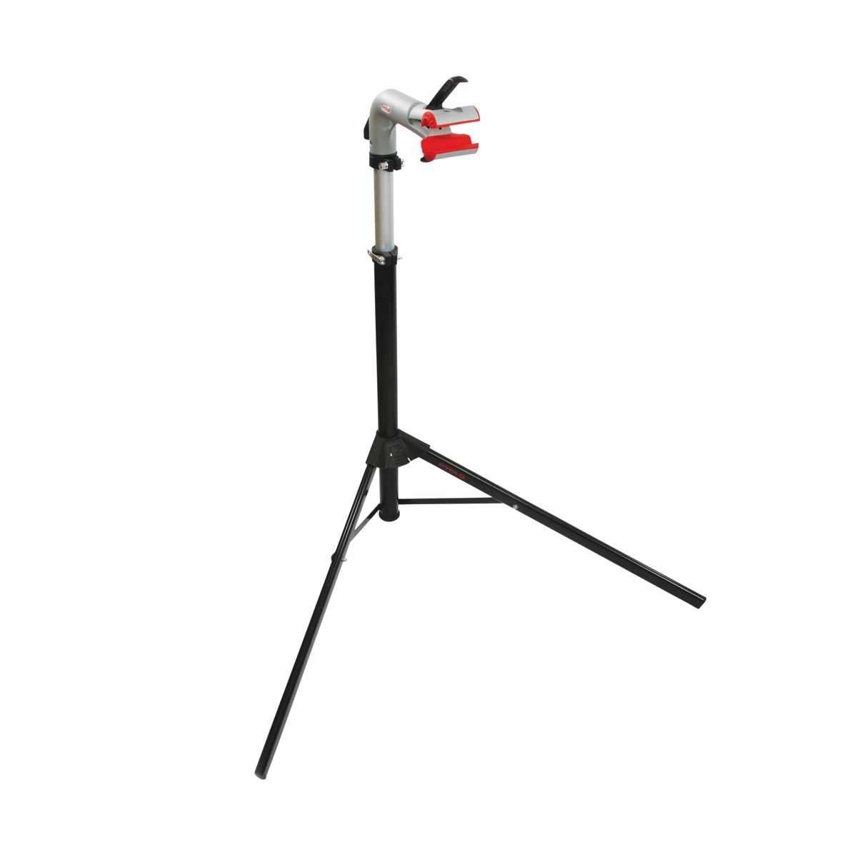 Cyclo Portable Bike Work Stand (Includes Clamp Head)