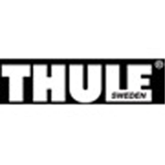 Thule 3001 Fixpoint fitting kit