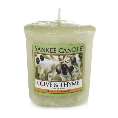 Yankee-Candle-Votive-Sampler-Assorted-Fragrances-FREE-POSTAGE-BUY-5-GET-6th-FREE