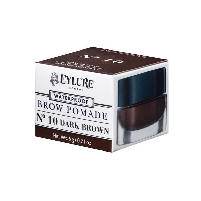 Eylure Brow Pomade - Dark Brown