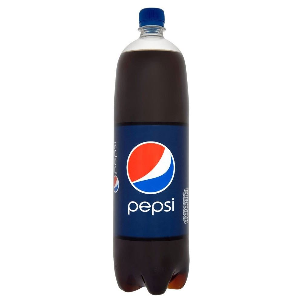 information on pepsi company Connect to the most current information on stocks and bonds on reuterscom   the company's portfolio of brands includes frito-lay, gatorade, pepsi-cola,.