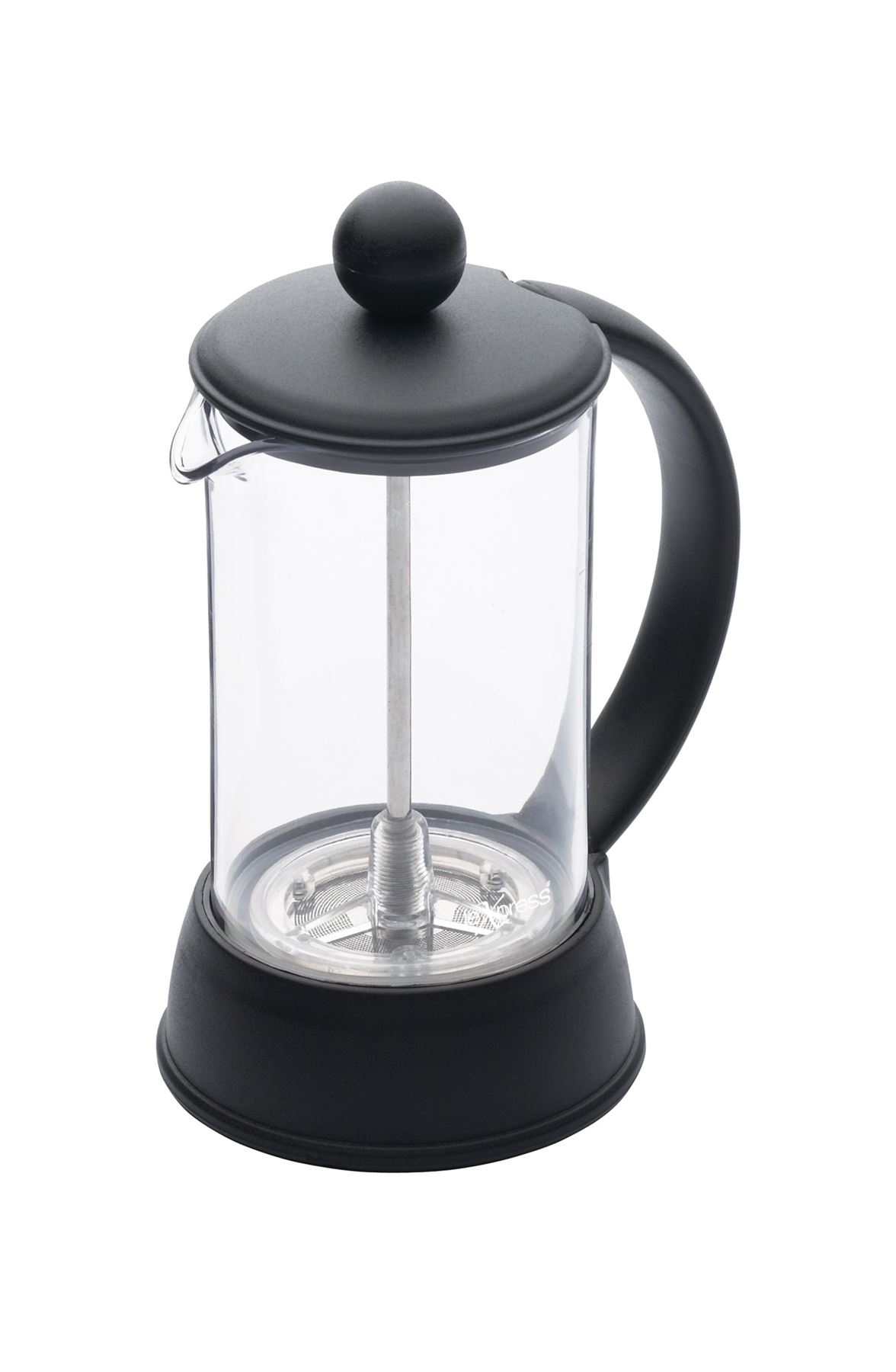 VITROFORM SPARKLE GLASS BATHROOM SINK BOWL  VANITY MID CENTURY RETRO PAIR LOT