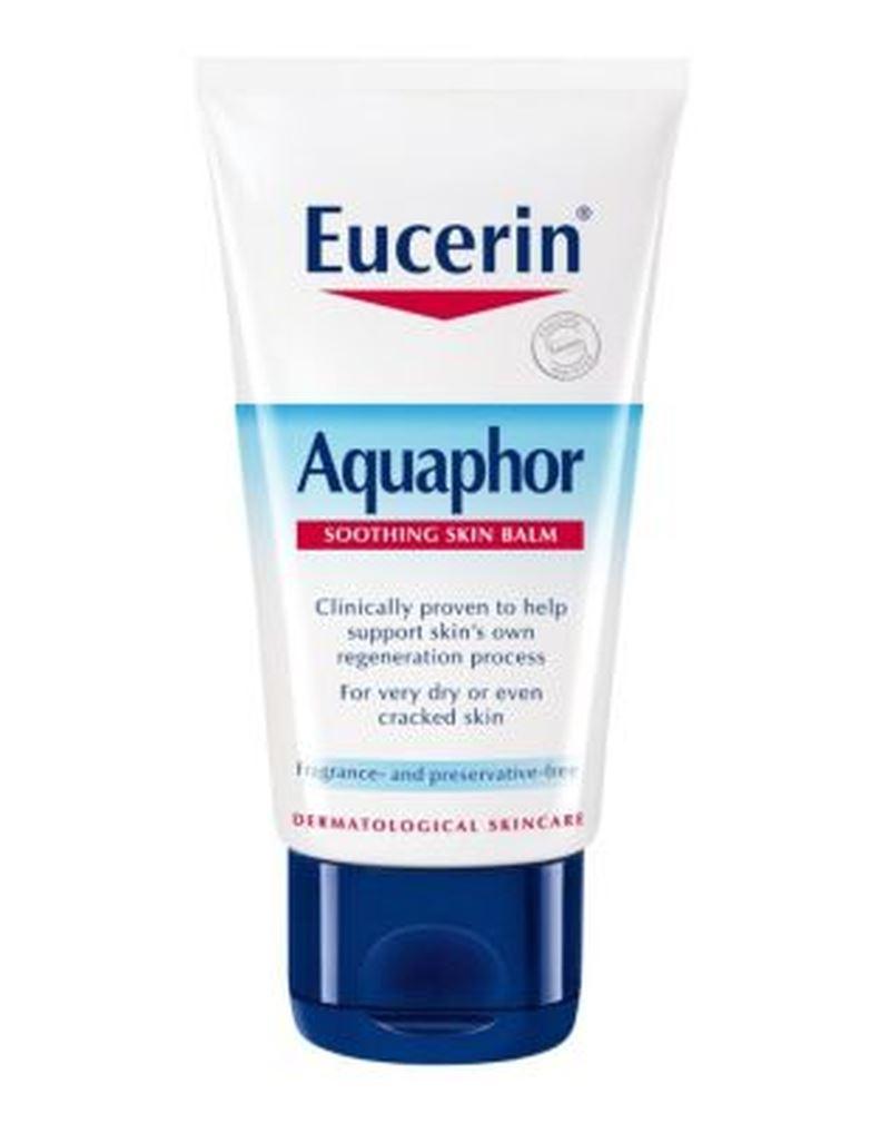 aquaphor skin balm