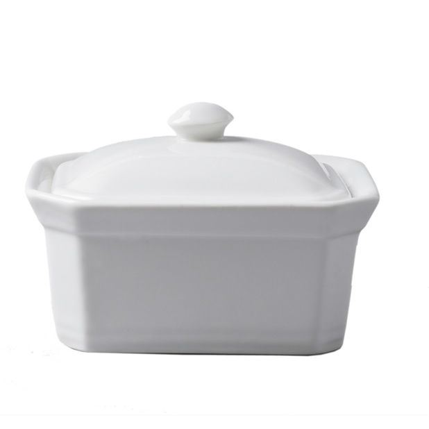 CKS-Butter-Terrine-Dish-with-Lid-White-Ceramic