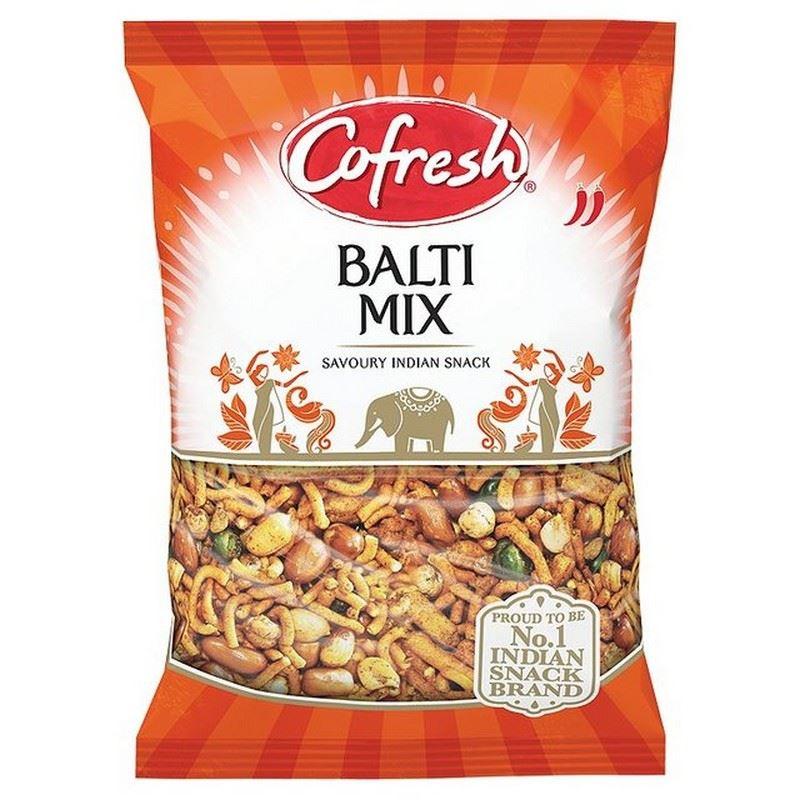 2x Cofresh Balti Mix 325g for sale