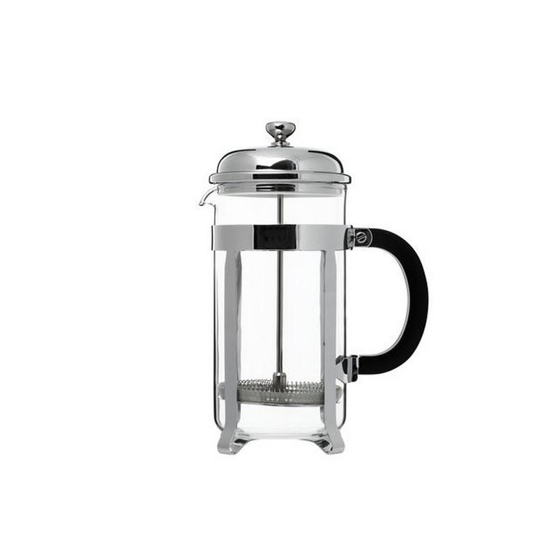 Coffee 2 Cup 53mm Non Pressurized Filter Basket Cafetiere Accessories Durable