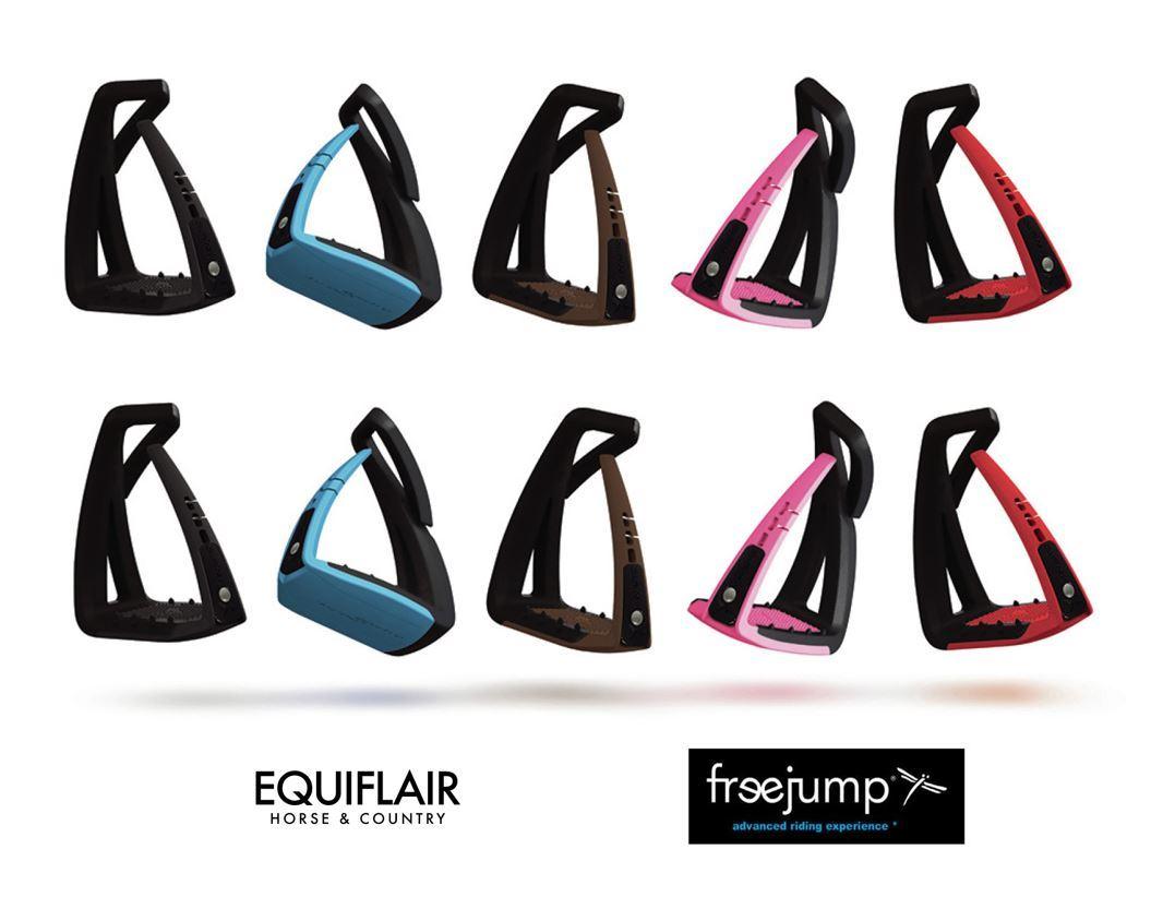 Freejump-SOFT-fino-Lites-NUOVO-PER-2016-CON-PERNI-modificabile