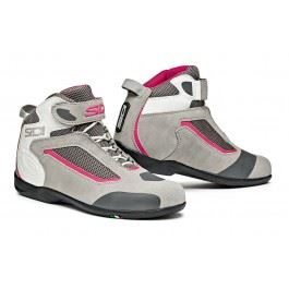 Sidi Motorcycle Motorbike Gas Casual & Sports Highly Highly Highly Breathable Stiefel 9d9f83
