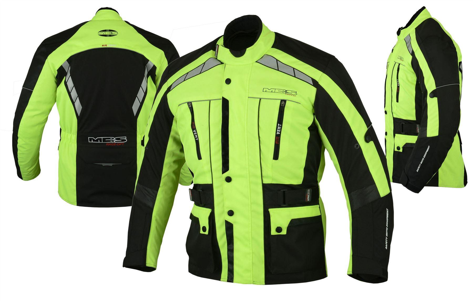 MBSmoto-James-Touring-Motorcycle-Motorbike-Waterproof-Textile-Protection-Jacket